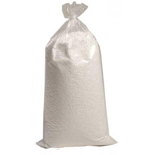 Polystyrenové kuličky (granulát), 200L