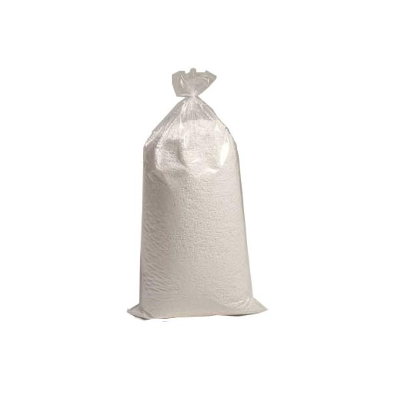 Polystyrenové kuličky (EPS), 600L