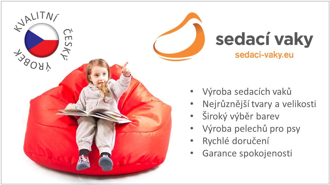 sedacivaky.cz